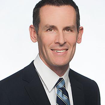 David E. Cameron