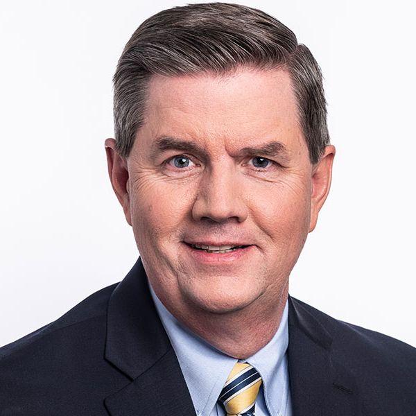 Philip J. Moran
