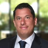 Michael J. Romaya