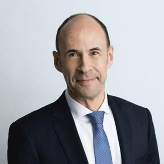 Markus Diederich