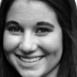 Hannah Kotler