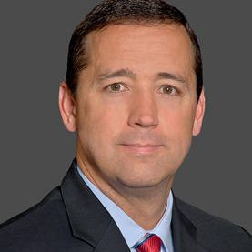 Jim Moos