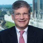 Ronald M. Lustig