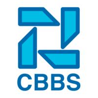 CBBS logo