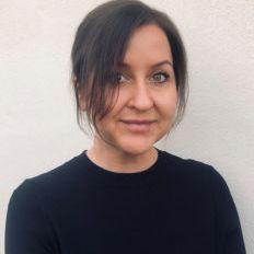 Maria Aprelenko