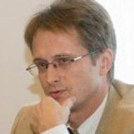 Vadim V. Radaev