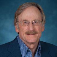 Michael J. Boskin