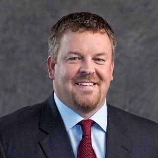 Jeremy W. Smeltser
