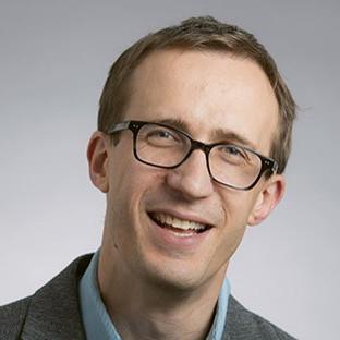 Daniel M. Shurz