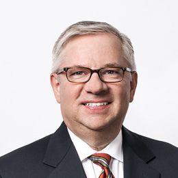 Jeffrey C. Hadden