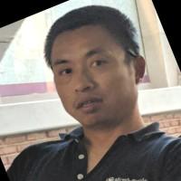 Jim Yuan