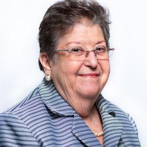 Rosa M. Gil
