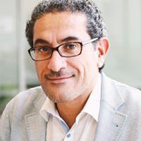 Ramy Ibrahim