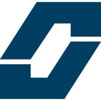 Ross Group logo