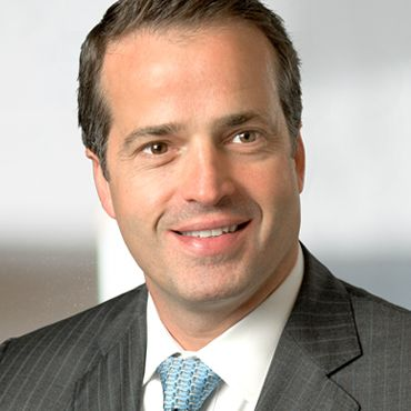 Joseph Ciccarelli