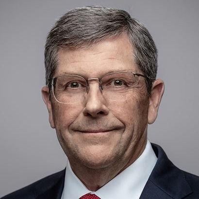 Jeff Hume