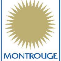 Ville de Montrouge logo