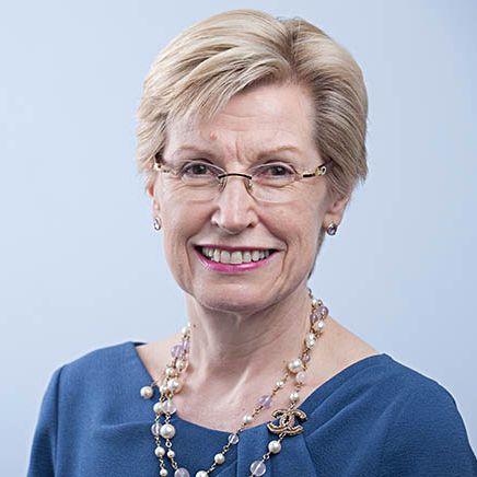 Denise Collis