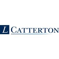 L Catterton logo