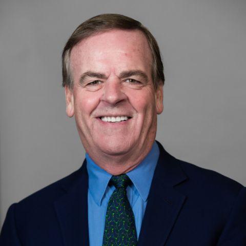 Michael A. Peel