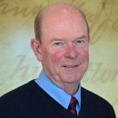 Joseph J. O'Dea