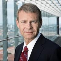 Jorn Peter Jensen