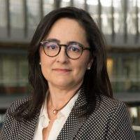 Patricia Fernández Salís