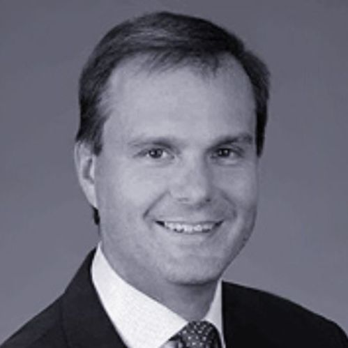 Daniel Janki