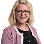 Anna Björklind