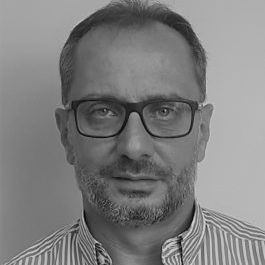 Profile photo of Avi Nagar, Advisory Board Member at Safe-T Data