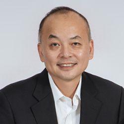 Ted Lee