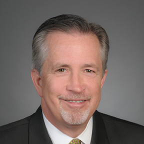 Michael C Jorgensen