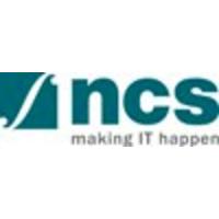 NCS Group logo