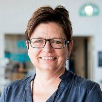 Lenna Vogn Petersen