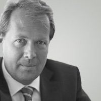Florian Wallner