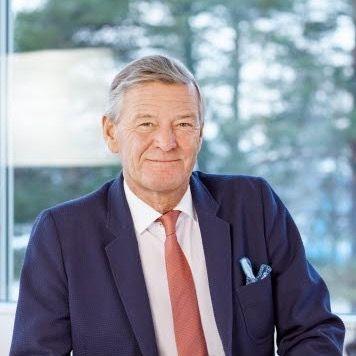 Lars Mydland