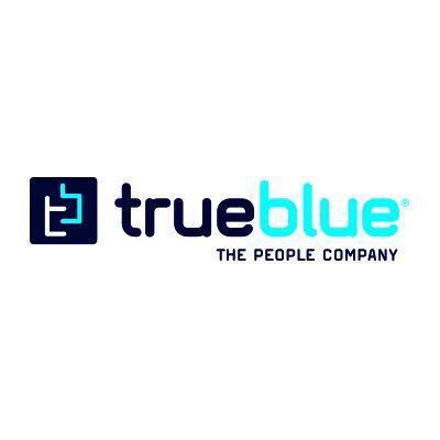 trueblue-company-logo