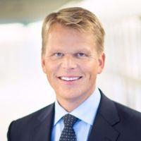 Knut Pedersen