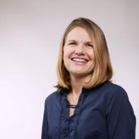 Heather Stefanski
