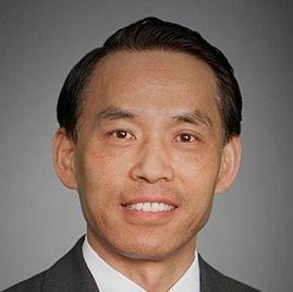 Yuan Xing Lee