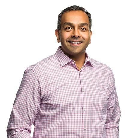Rama Sekhar