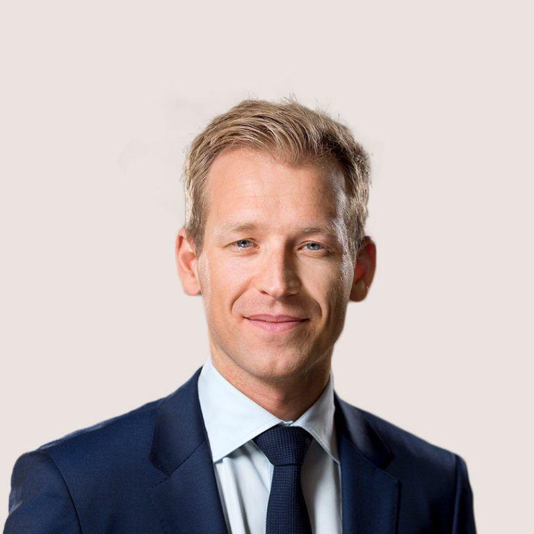 Christian Sahlertz