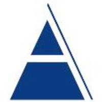 Alliance Resource Partners logo