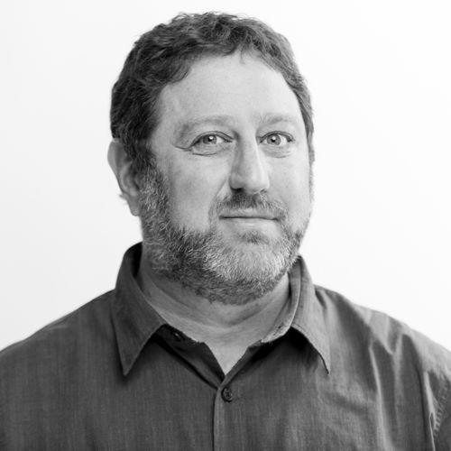 Tim Steckler