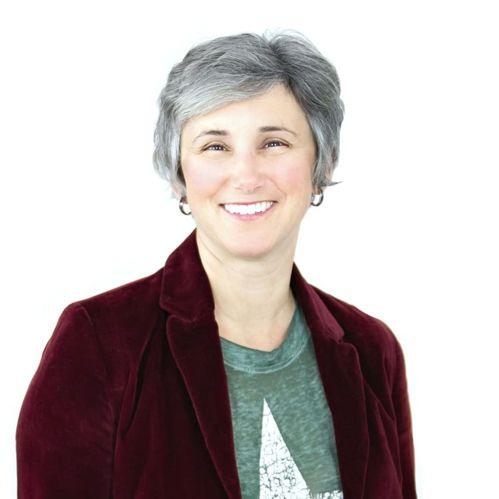 Rachel Konrad