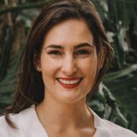 Katie Womersley