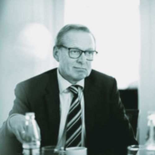Anders Thoustrup