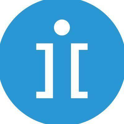 Immuneering logo