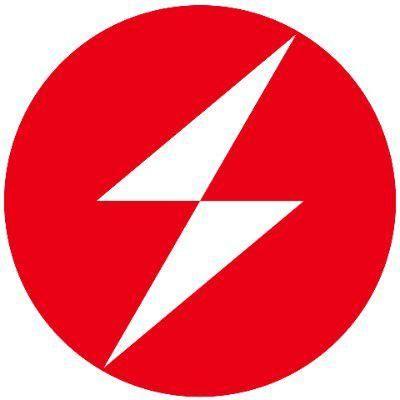 Romeo Power logo