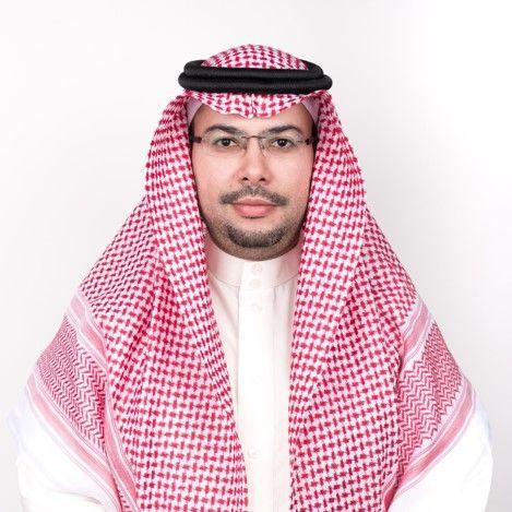 Ayman Albashir